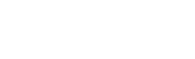 Funding - Mackenzie Country Trust